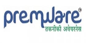Premware Services India LLP (PC Helpline)