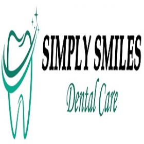 Simple Smiles Dental Care