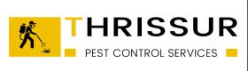 Thrissur Pest Control Services