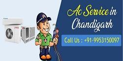 AC Chandigarh
