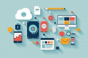 Technohills- Web Development Company In Rohtak