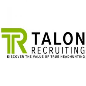 Talon Recruiting