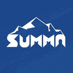Summa Media