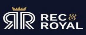 Rec & Royal