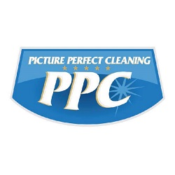 Picture Perfect Cleaning Inc.