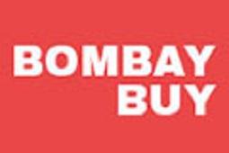 BombayBuy