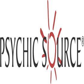 Call Psychic Hotline