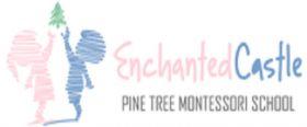Enchanted Castle Pine Tree Montessori School