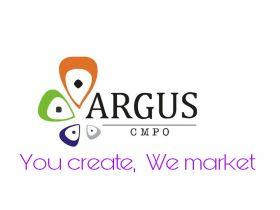 Digital Marketing & Branding Consultancy | Argus CMPO