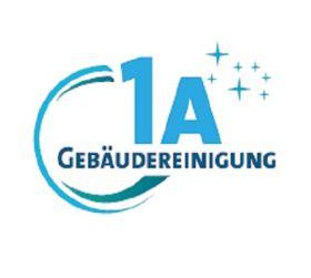 1a-Gebäudereinigung Hamburg