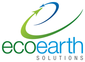 Ecoearth Solutions