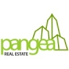 Pangea Vistas Apartments