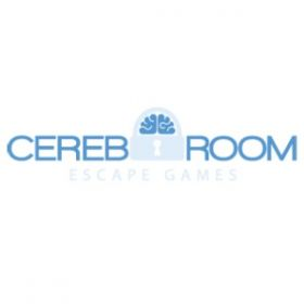 Cereb Room Escape Games