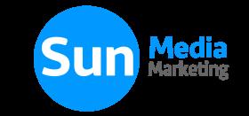 Sun Media Marketing