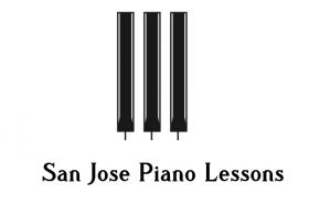 San Jose Piano Lessons