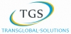 Trans Global Solutions