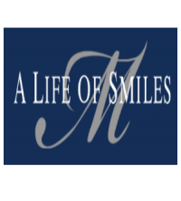 A Life of Smiles