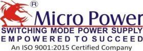 Sanstar Microsysytems Pvt. Ltd.