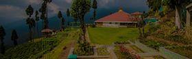 Chamong Chiabari - Mountain Retreat & Spa