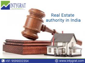 Intygrat Business Advisory (P)Ltd