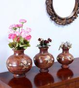 Art & Handicrafts