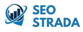 SEO Strada - Online Marketing Agentur