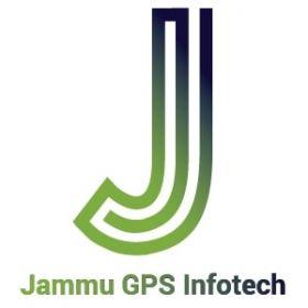 Jammu GPS Infotech