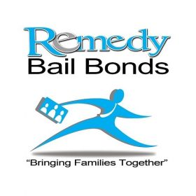 Remedy Bail Bonds Riverside