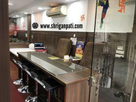 Shri Ganpati (Only Aggarwal MatriMonial Consultant)