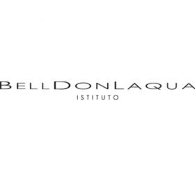 BellDonLaqua Istituto