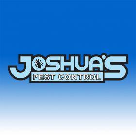 Joshua's Pest Control San Diego