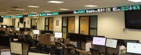 Tickerplay Inc – Manufacturer & Supplier of Led Ticker Tape