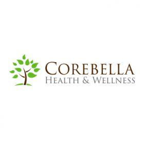 Corebella Addiction Treatment & Suboxone Clinic
