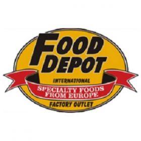 Food Depot International