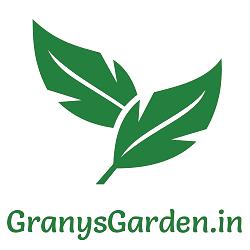 Grany's Garden