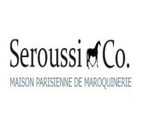 Atelier Maroquinerie Paris