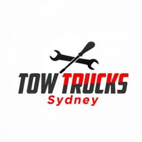 Tow Trucks Sydney