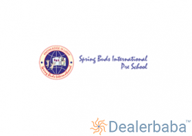 Spring Buds International Pre School