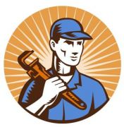 Best Akron Plumbing