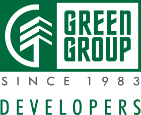 Green Group - Real Estate Developers