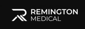 Remington Medical Equipment Ltd