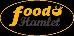TheFoodHamlet