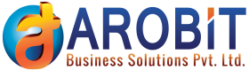 Arobit Business Solutions Pvt Ltd