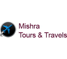 Mishra Tours & Travels
