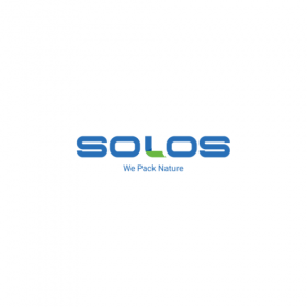 Solos Polymers Pvt. Ltd
