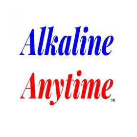 Alkaline Anytime