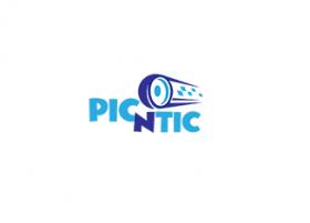 Picntic Travels