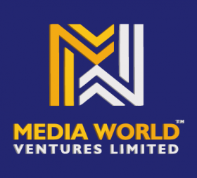 Media World Ventures Ltd