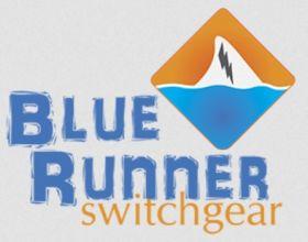 Blue Runner Switchgear Testing