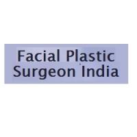 Facial Plastic Surgeon India